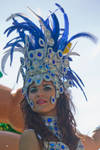 Carnaval Nantes 2013 56 by Jules171