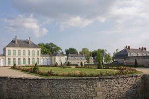 Parc du Grand Blottereau 12 by Jules171