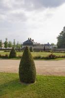 Parc du Grand Blottereau 13 by Jules171