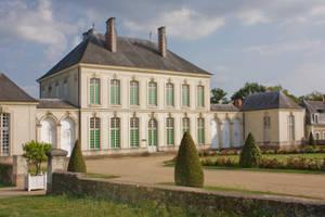Parc du Grand Blottereau 14 by Jules171
