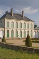 Parc du Grand Blottereau 15 by Jules171
