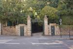 Parc de la Gaudiniere05