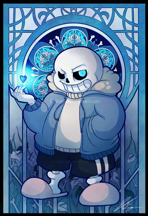 Wanna have a bad time?