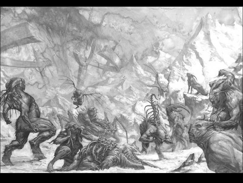 Beasts_of_Chaos_by_wanizame4545354.jpg