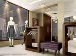Confeito boutique view 4