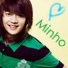 Minho by azn-chikk