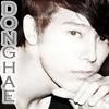Donghae by azn-chikk