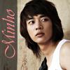 Minho One Fine Day by azn-chikk