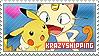 Pokemon: Krazyshipping by Vulpixi-Stamps