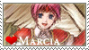 FE9: Marcia by Vulpixi-Stamps