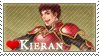 FE9: Kieran by Vulpixi-Stamps