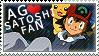 Pokemon: AG Satoshi by Vulpixi-Stamps