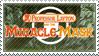 Layton: Miracle Mask
