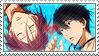 Free: Rin x Haruka 2