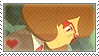 Layton: Desmond Sycamore by Vulpixi-Stamps
