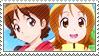 PreCure: HapiCha: Seiji x Yuko