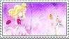 Precure: GoPri: Kanata x Haruka 01 by Vulpixi-Stamps