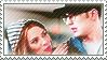 Marvel: Avengers: Steve x Natasha 03 by Vulpixi-Stamps