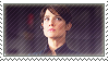 Marvel: Avengers: Maria Hill 01 by Vulpixi-Stamps