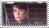 Marvel: Avengers: Maria Hill 02 by Vulpixi-Stamps