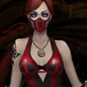 DarkHeart0001's Profile Picture