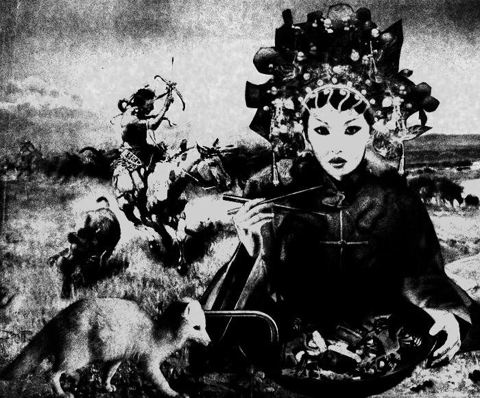 Untitled Random by WildOrchid187