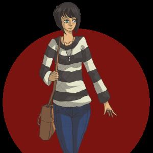 MikoBara's Profile Picture