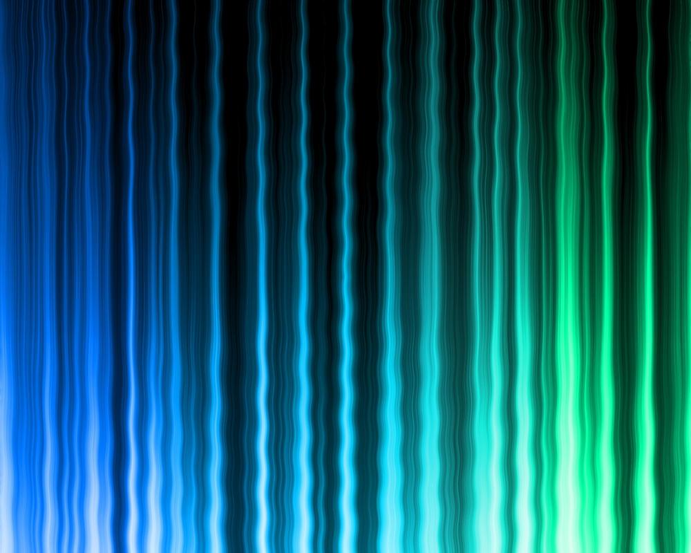 Wave by bluecifer1