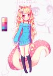 Custom Neko - Sushie.