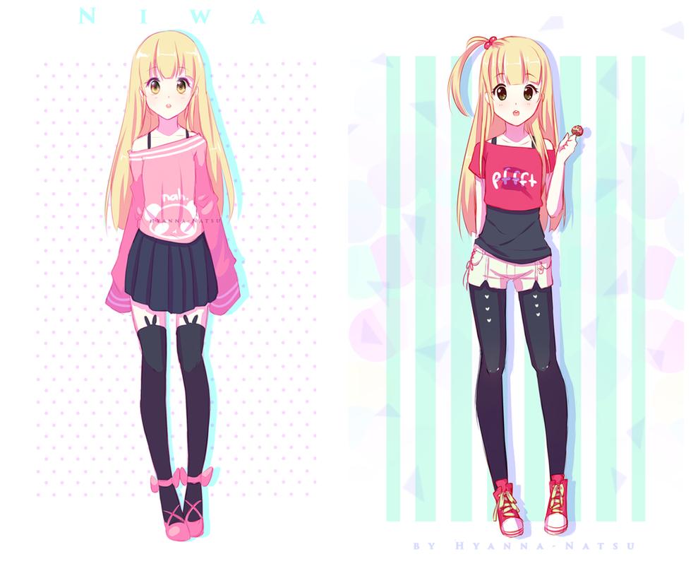 Cute outfits tumblr 2017 photo