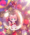 [+Video] Secret Santa - Lilivale