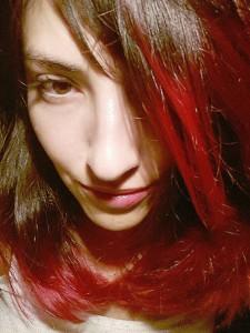 nhagar's Profile Picture