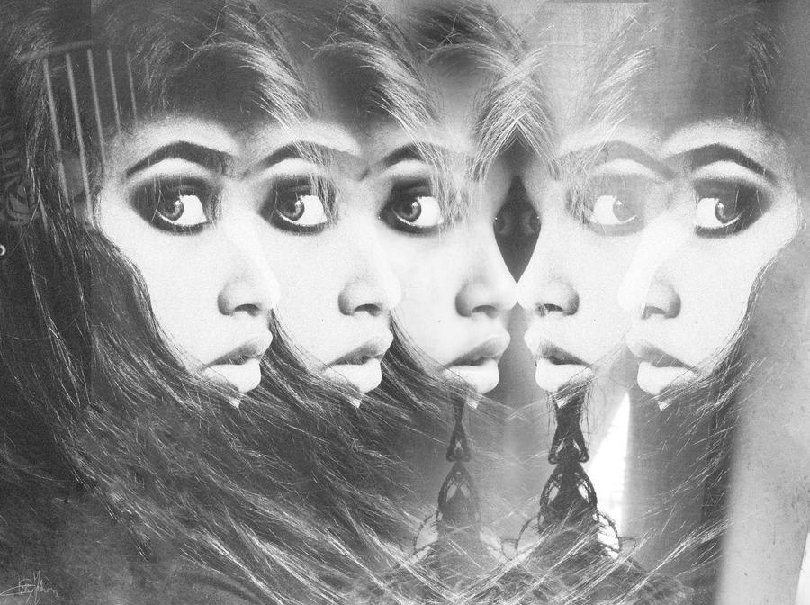 SecretsOfNowhere's Profile Picture