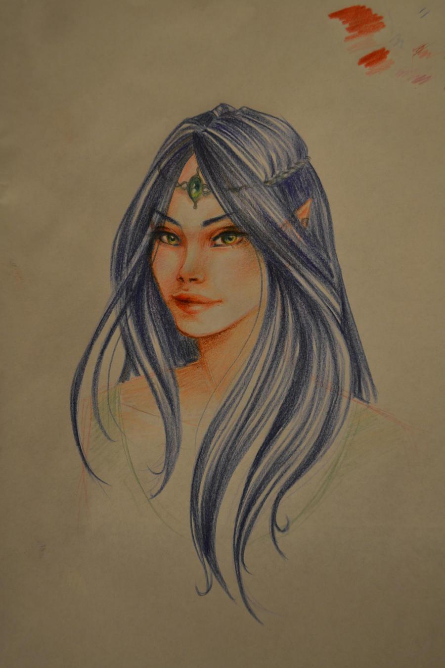 Arya | Inheriwiki | FANDOM powered by Wikia