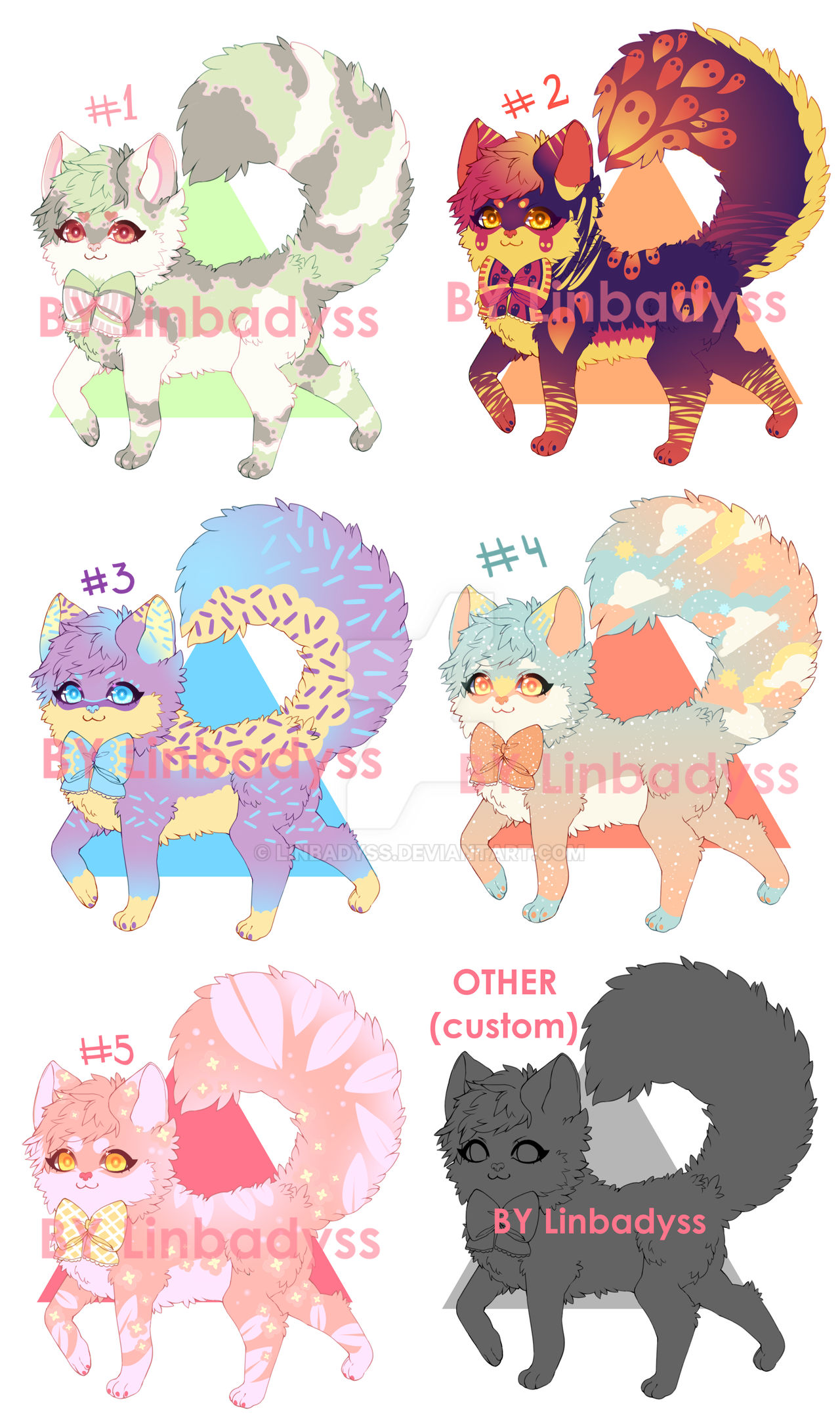 adopts__paypal_only__open__by_linbadyss_ddjex8c-fullview.jpg