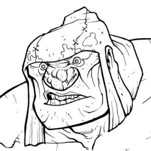 brandondayton's Profile Picture
