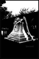 Lost Tears by Silverbeck