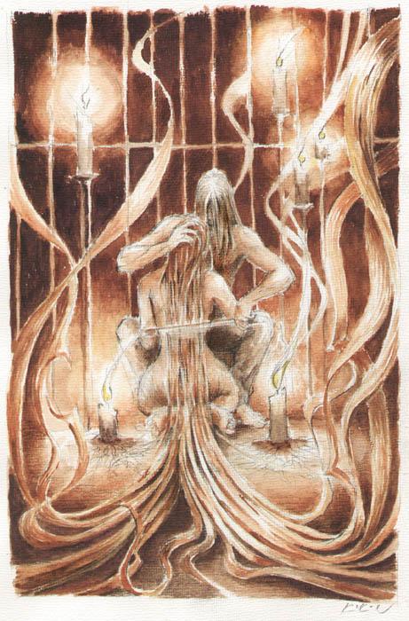 violoncello by dante-mk