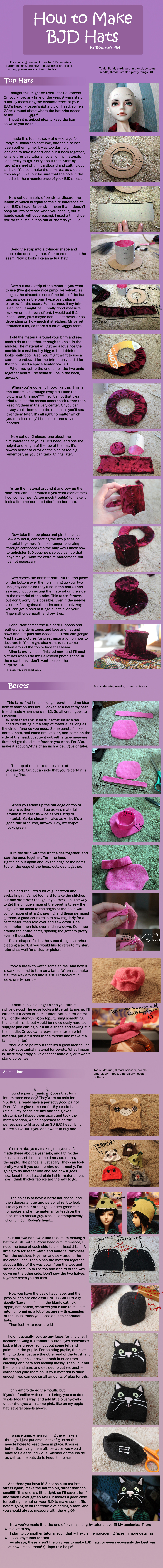 http://orig06.deviantart.net/dcf7/f/2013/286/c/0/how_to_make_bjd_hats_by_rodianangel-d6qdb2u.jpg