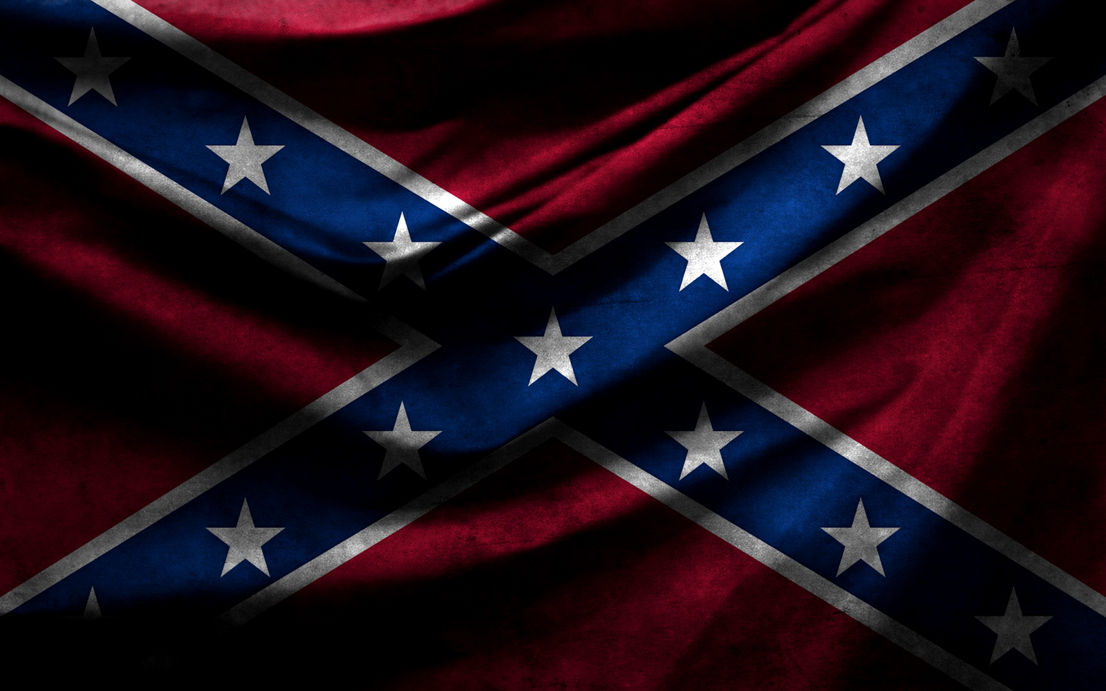 http://fc04.deviantart.net/fs71/f/2011/021/0/d/confederate_flag_usa_by_atillawolf-d37ooh3.jpg