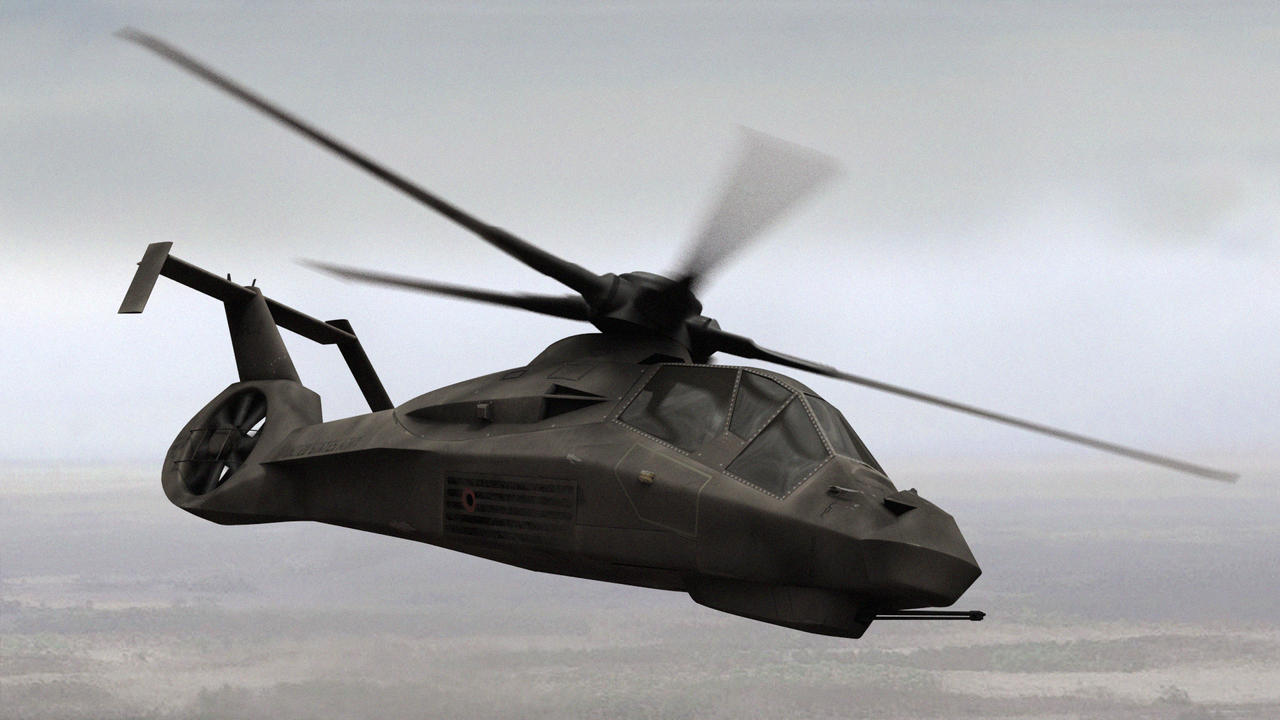 fastest helicopter with Rah 66  Anche 207154284 on 11678 Silver Fast Yacht De Luxe additionally Cessna Citation X in addition File Su 27 low pass further RAH 66  anche 207154284 as well Nio Ep9 Fastest Electric Car.