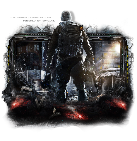 [Imagem: sign_the_division_by_llbygabriel-d7hin9n.png]