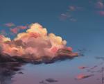 cloud study c: