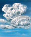 saisho no uso, saigo no kotoba   cloud study #12