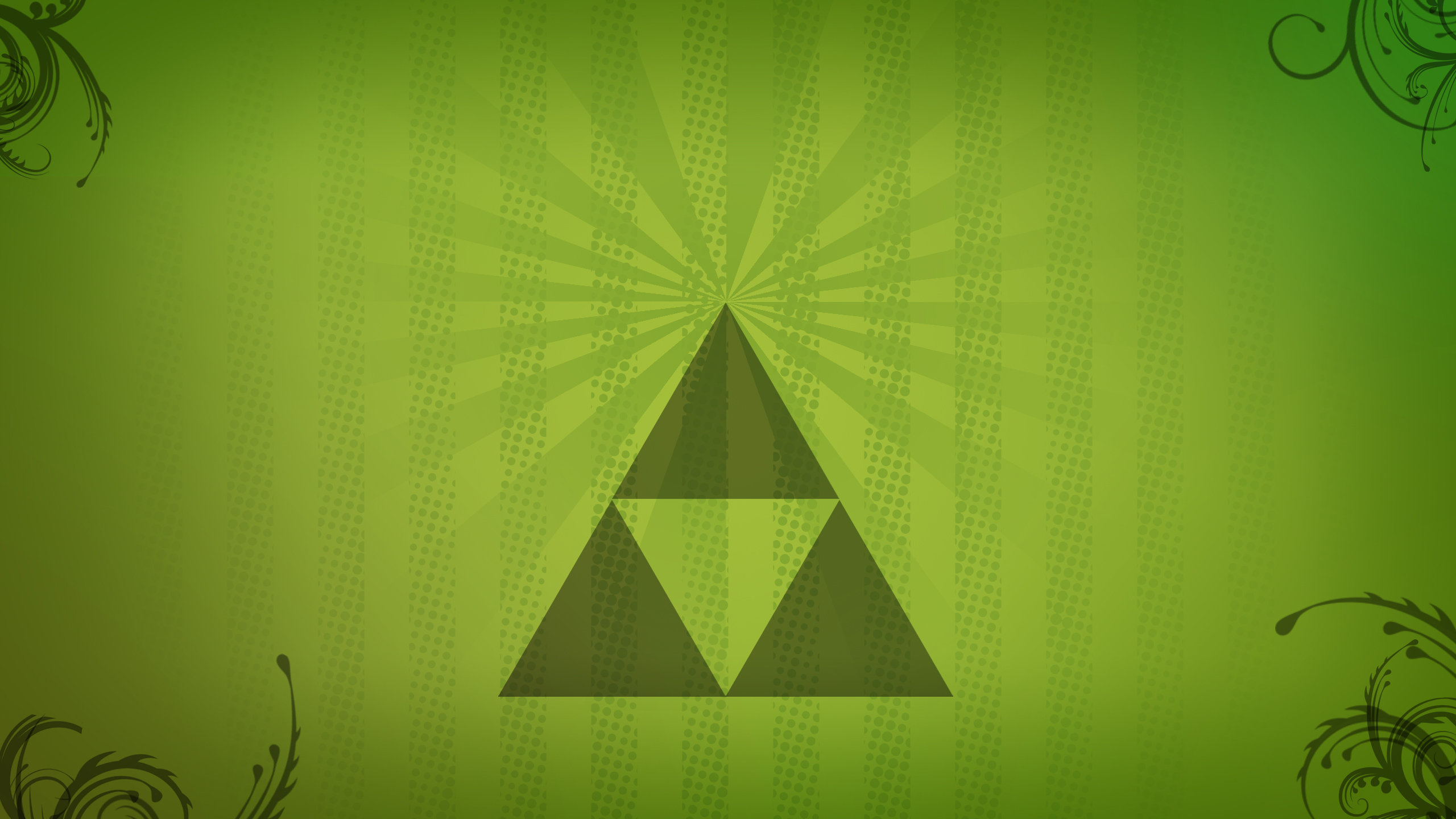 zelda minimalist wallpaper - photo #30
