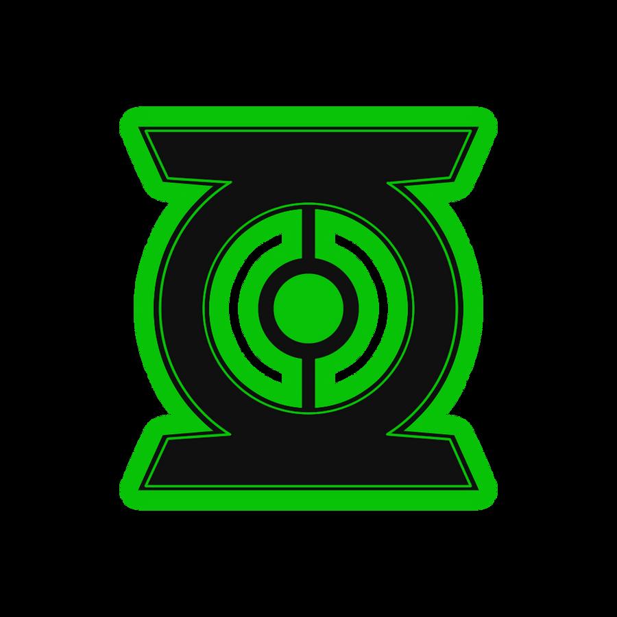 my green lantern logo by riderb0y on deviantart. Black Bedroom Furniture Sets. Home Design Ideas