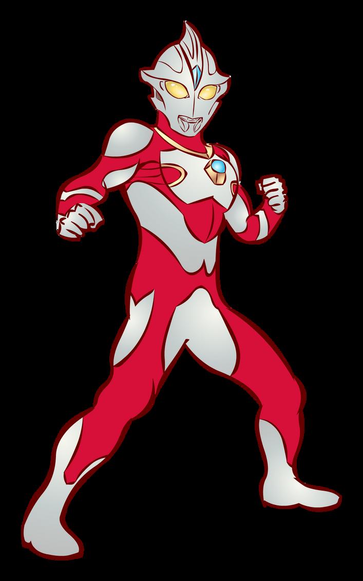 Coloring pages ultraman - Ultraman Zeta Fanart By Riderb0y On Deviantart