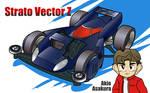 Strato Vector Z