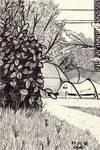 RockHard Sketch 01 by Elythe