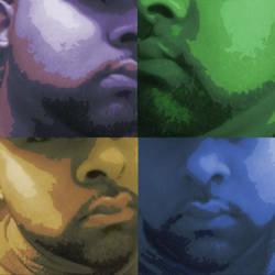 Beard Moods